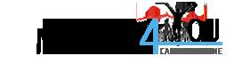 motive4you Мотивация и саморазвитие лого