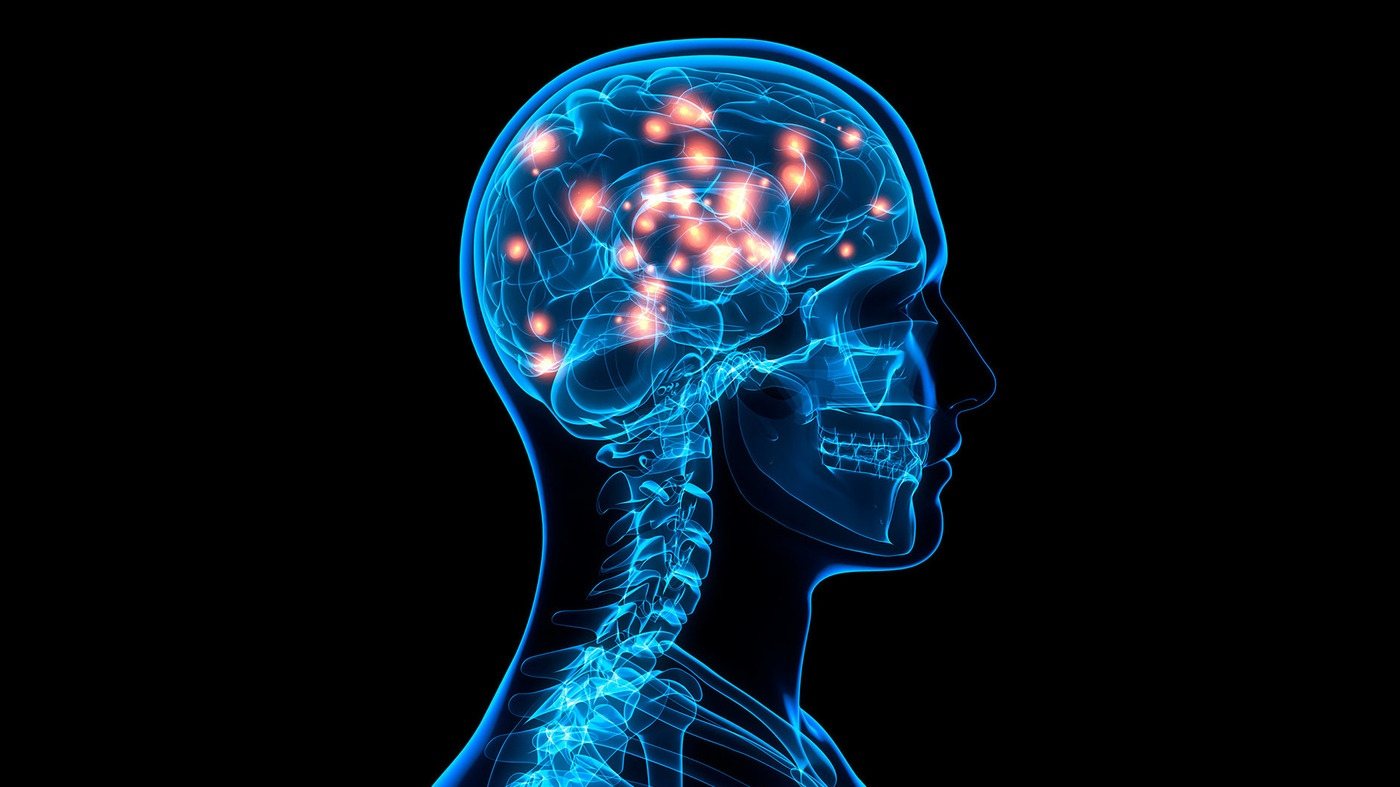 Способы улучшения работы мозга. 7 необычных методов